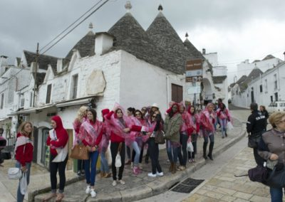 Alberobello (10)