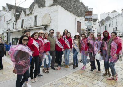 Alberobello (9)