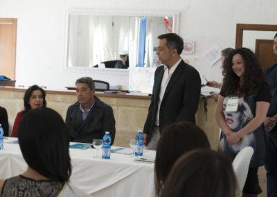 Conferenza Stampa (10)