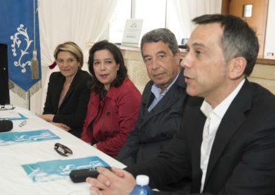 Conferenza Stampa (3)