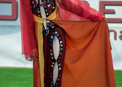 Costumi Tradizionali (1)