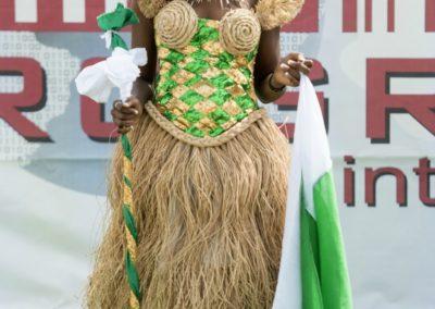 Costumi Tradizionali (12)