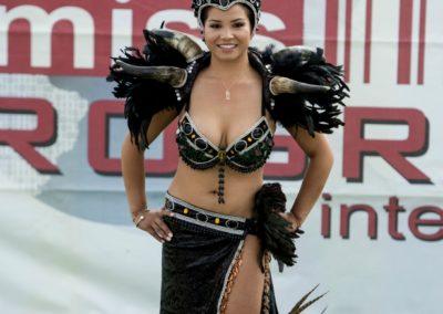 Costumi Tradizionali (13)