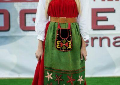 Costumi Tradizionali (18)