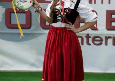 Costumi Tradizionali (2)