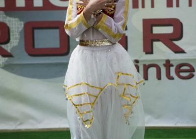 Costumi Tradizionali (3)