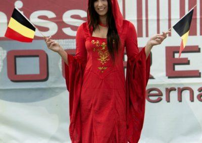 Costumi Tradizionali (4)