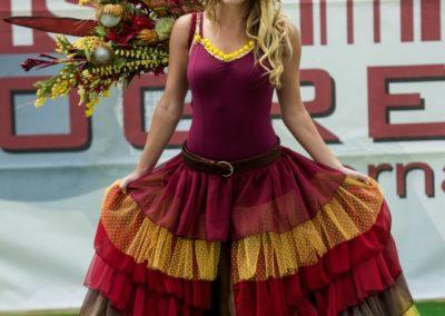 Costumi Tradizionali (5)