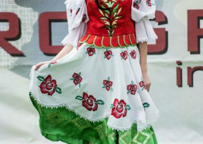 Costumi Tradizionali (6)