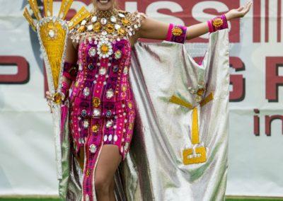 Costumi Tradizionali (7)
