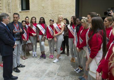 Lecce (13)