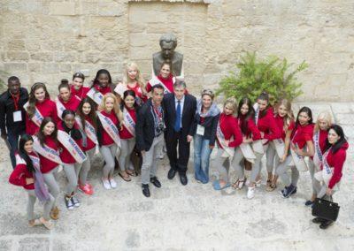 Lecce (14)