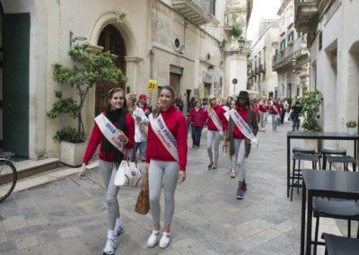 Lecce (4)