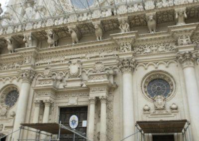 Lecce (8)