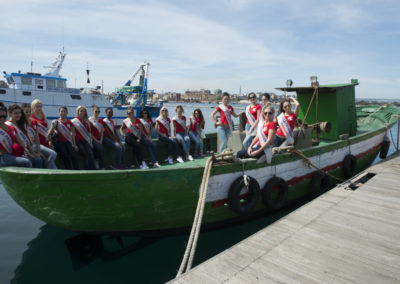 Taranto (16)