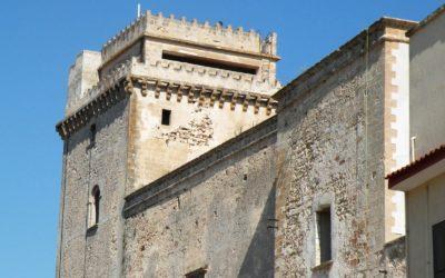 Miss Progress International 2018: la Puglia dà il benvenuto al mondo