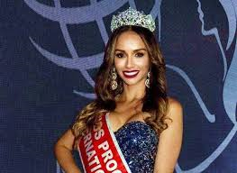 Conto alla rovescia per Miss Progress International 2019